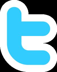 Recuperar cuenta Twitter