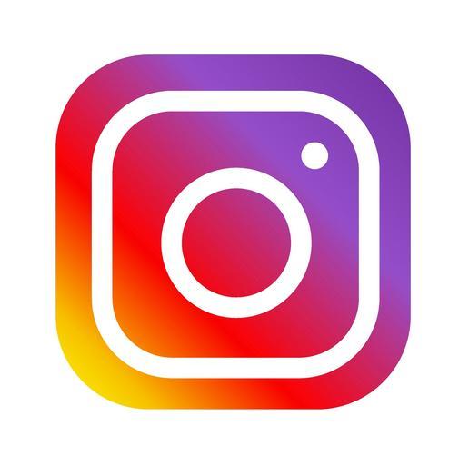 he perdido mi instagram