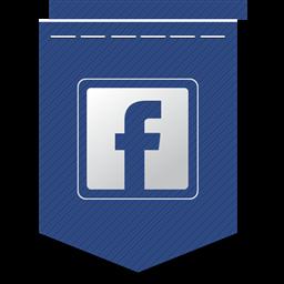 he perdido mi facebook y quiero recuperarlo