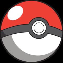 Recuperar cuenta Pokemon Go