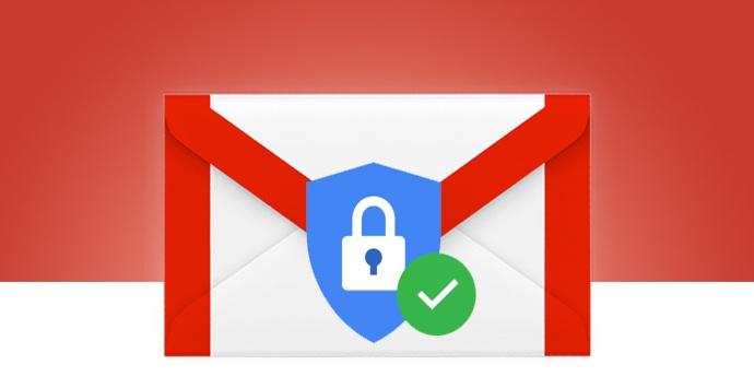 Recuperar contraseña Gmail – Vuelve a usar tu cuenta