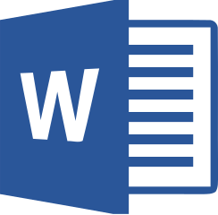 Recuperar word no guardado – Recupera tu documento gratis