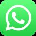 volver a usar whatsapp